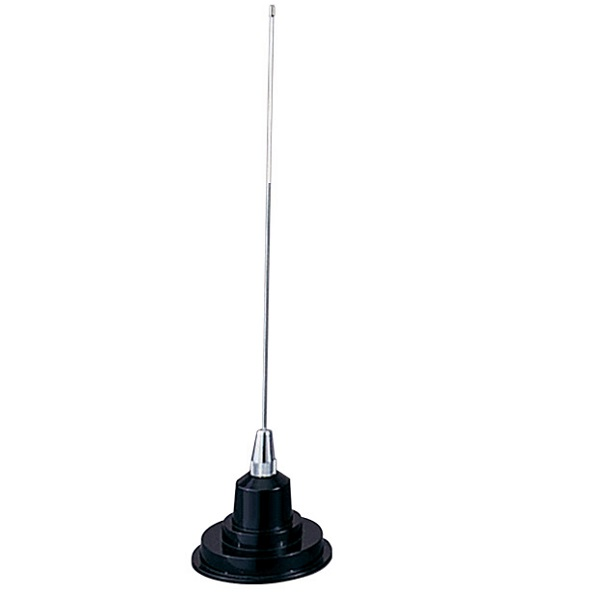 Car Antenna, CB Antenna, Magnetic Mount Antenna, Radio Antenna, Whip Antenna