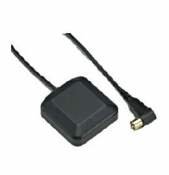 GPS Antenna, Car Antenna