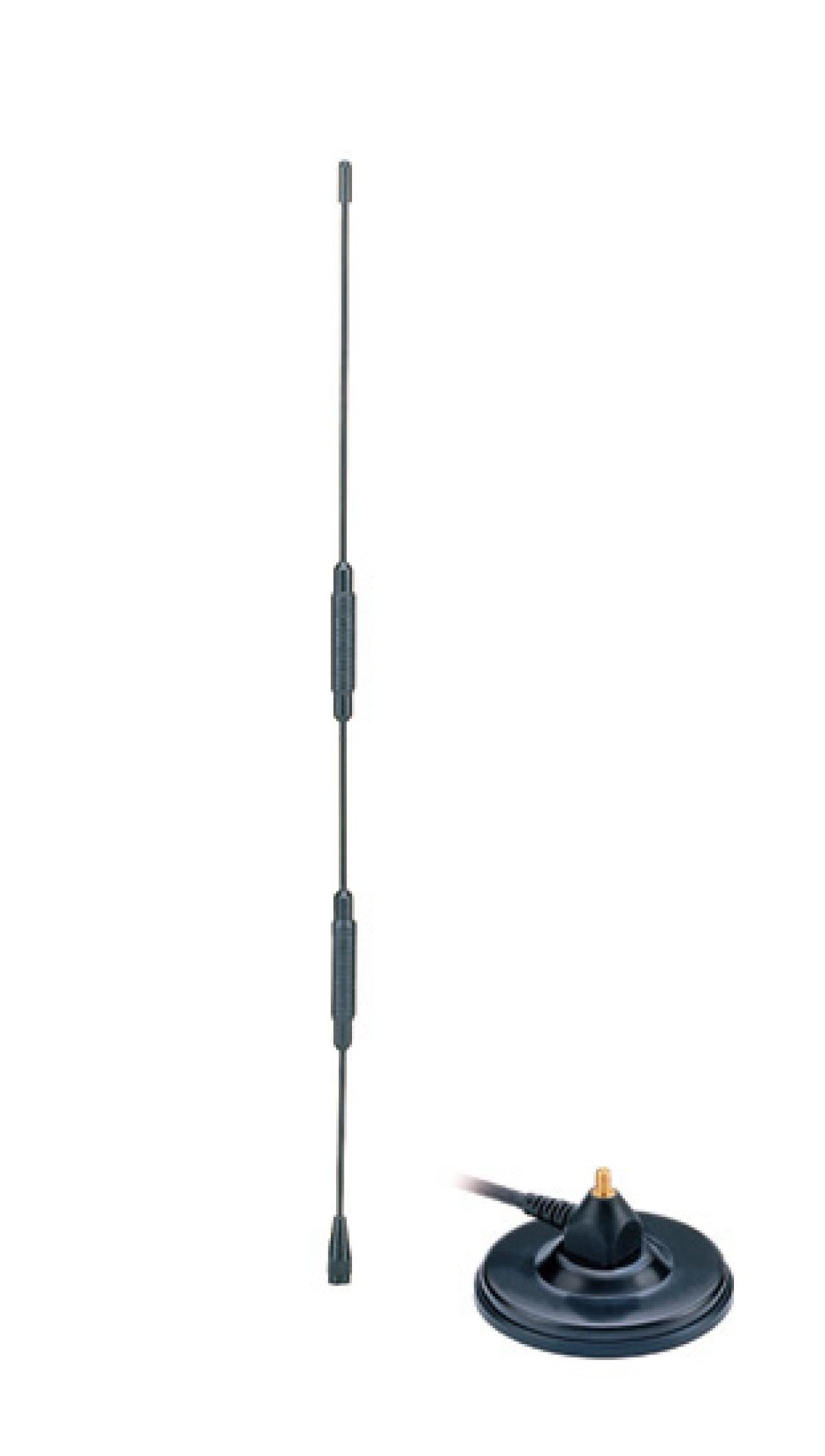 Car Antenna, 3G Antenna, Magnetic Mount Antenna, External Antenna, Whip Antenna, RF Antenna, Vehicle Antenna