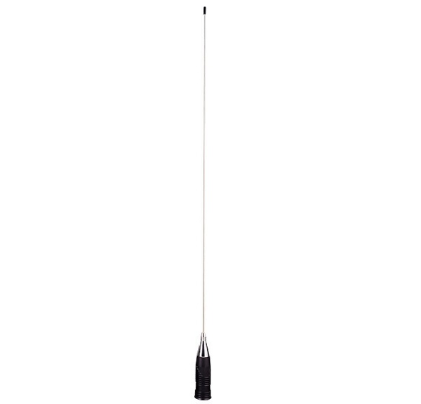 Car Antenna, CB Antenna, Citizen Band Antenna, Radio Antenna, Whip Antenna, External Antenna, Vehicle Antenna