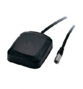 Car Antenna, GPS Antenna