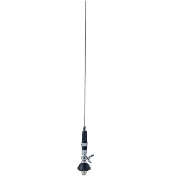 Car Antenna, CB Antenna, Radio Antenna, Citizen Band Antenna