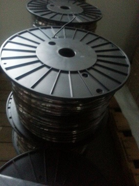 Coaxial Cable, RF Cable, Communication Cable, RG174 Cable, Low Loss Cable